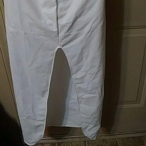 ca5846c03b David s Bridal Intimates   Sleepwear - David s Bridal Shapewear slip medium  7218